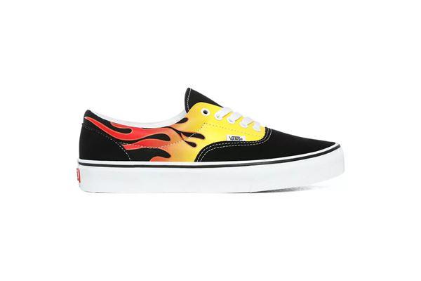 Vans Flame Era VANS | 734540035 | VN0A4BV4XEY1