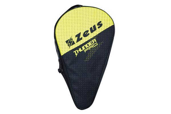 Racchetta da Padel Zeus Thunder Pro ZEUS | 270000037 | PRONE/GF