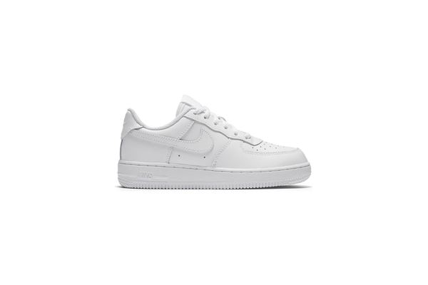 af2b55bd48992 Nike Air Force 1 PS Bambini - NIKE AS - Anaclerico Sport