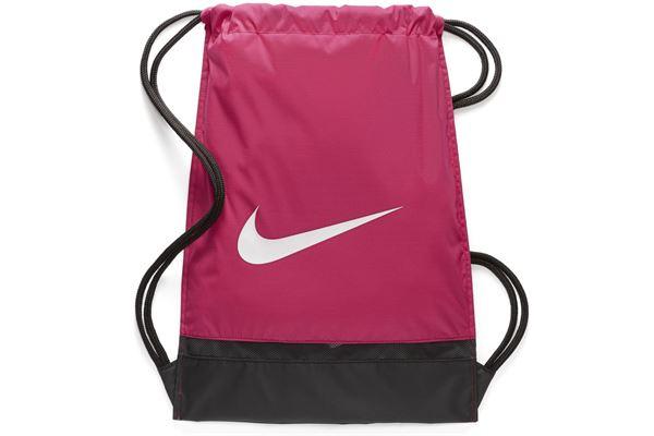 37817c924e Sacca Nike Brasilia Training Gymsack NIKE PERFORMANCE   2132079775    BA5338666