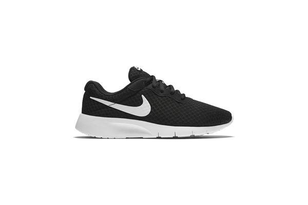 new style 3b489 597e9 Nike Tanjun Ragazzi NIKE SG   734540035   818381011