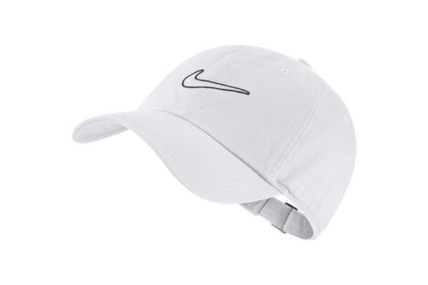 fdf3088da9 Cappello Nike Sportswear Essentials Heritage86 NIKE SG   26   943091100