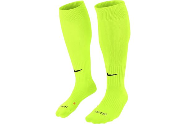 Calze da calcio Nike Classic II NIKE TEAMSPORT | -2119735561 | SX5728702