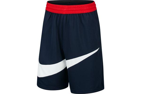 Pantaloncino Nike Dri-FIT HBR NIKE PERFORMANCE | 2132079765 | BV9385451