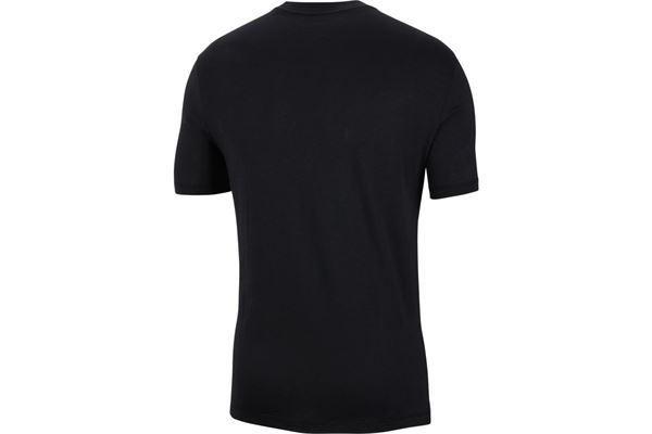 T-Shirt Inter Nike NIKE PERFORMANCE | -89515098 | CD0405010