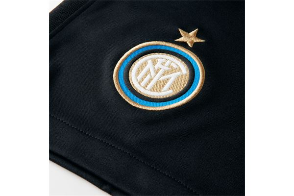 Pantaloncino Inter 2020/21 Nike NIKE PERFORMANCE | 270000027 | CD4284010