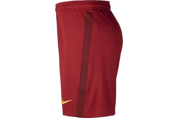 Pantaloncino AS Roma 2020/21 Nike NIKE PERFORMANCE | 270000027 | CD4288613
