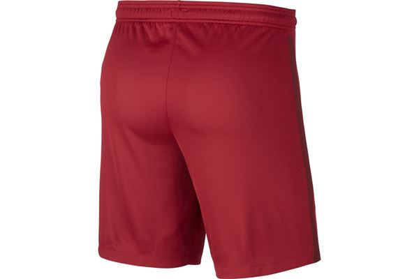 Pantaloncino AS Roma 2020/21 Nike NIKE PERFORMANCE | 270000027 | CD4288613