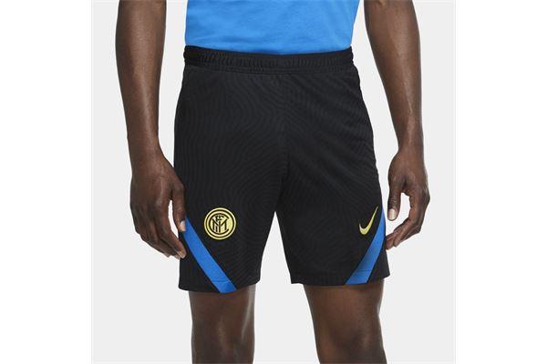 Pantaloncino da allenamento Inter Strike 2020/21 NIKE PERFORMANCE | 270000027 | CD4944010