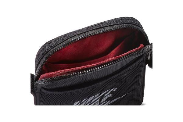 Tracolla Nike Sportswear Heritage Small Items NIKE SG | -149398429 | BA5871010