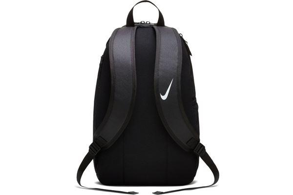 Zaino Nike Academy Team NIKE TEAMSPORT | -366248015 | BA5501010