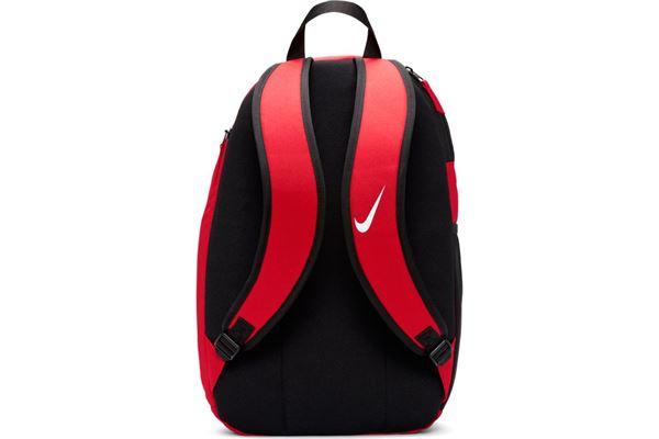 Zaino Nike Academy Team NIKE TEAMSPORT | -366248015 | BA5501657