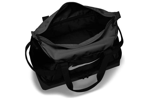 Borsone con Scarpiera Nike Academy Team Medium NIKE TEAMSPORT | 1608408257 | CV7827010