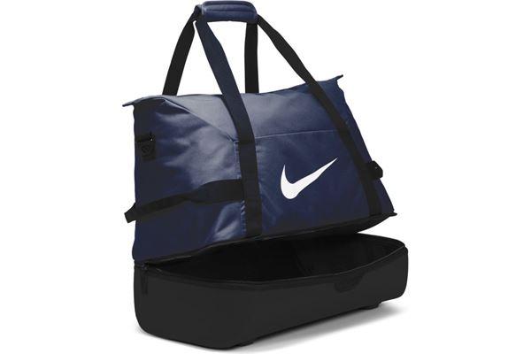 Borsone con Scarpiera Nike Academy Team Medium NIKE TEAMSPORT | 1608408257 | CV7827410