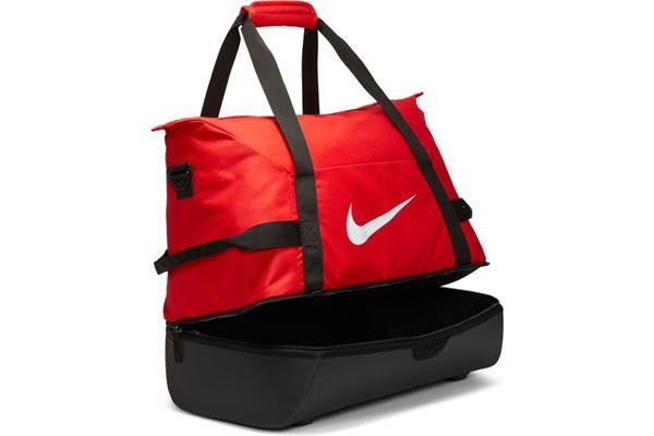 Borsone con Scarpiera Nike Academy Team Medium NIKE TEAMSPORT | 1608408257 | CV7827657