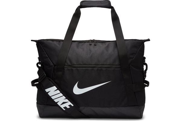 Borsone Nike Academy Team Duffel Medium NIKE TEAMSPORT | 1608408257 | CV7829010