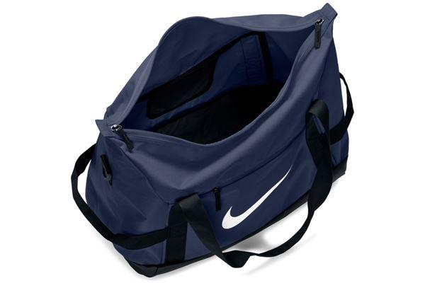 Borsone Nike Academy Team Duffel Medium NIKE TEAMSPORT | 1608408257 | CV7829410