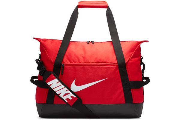 Borsone Nike Academy Team Duffel Medium NIKE TEAMSPORT | 1608408257 | CV7829657