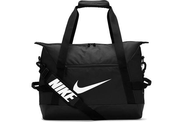 Borsone Nike Academy Team Small NIKE TEAMSPORT | 1608408257 | CV7830010
