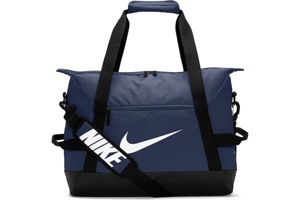 Borsone Nike Academy Team Small NIKE TEAMSPORT | 1608408257 | CV7830410