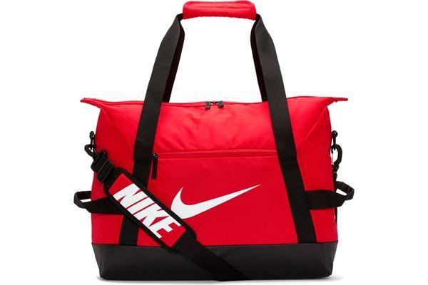 Borsone Nike Academy Team Small NIKE TEAMSPORT | 1608408257 | CV7830657
