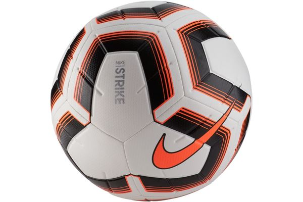 Pallone Nike Strike Team NIKE TEAMSPORT | 634316593 | SC3535101