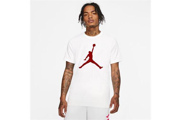 Maglia Jordan Jumpman JORDAN | -89515098 | CJ0921102