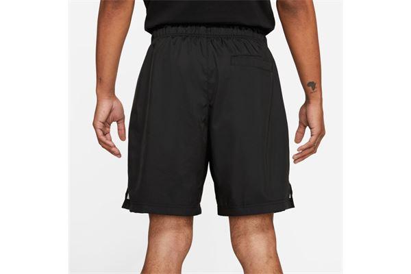 Pantaloncini Jordan Jumpman Poolside JORDAN | 2132079765 | CZ4751010
