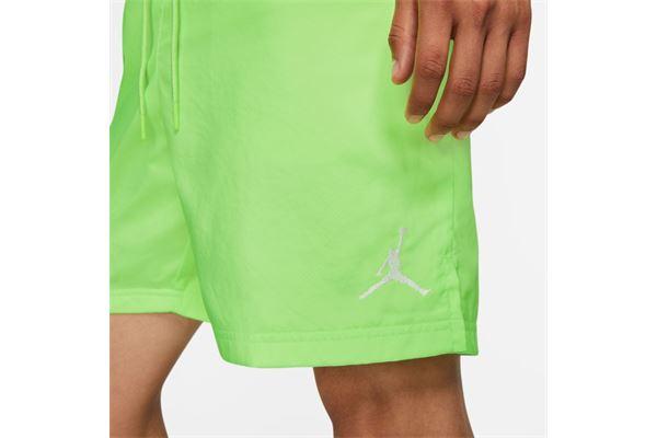 Pantaloncini Jordan Jumpman Poolside JORDAN   2132079765   CZ4751358