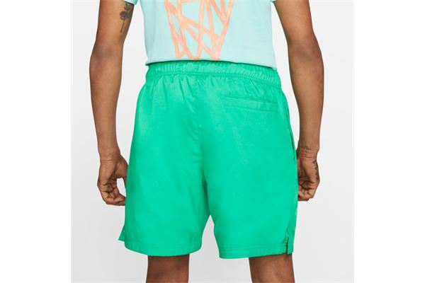 Pantaloncini Jordan Jumpman Poolside JORDAN | 2132079765 | CZ4751372