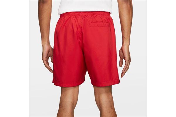 Pantaloncini Jordan Jumpman Poolside JORDAN | 2132079765 | CZ4751687
