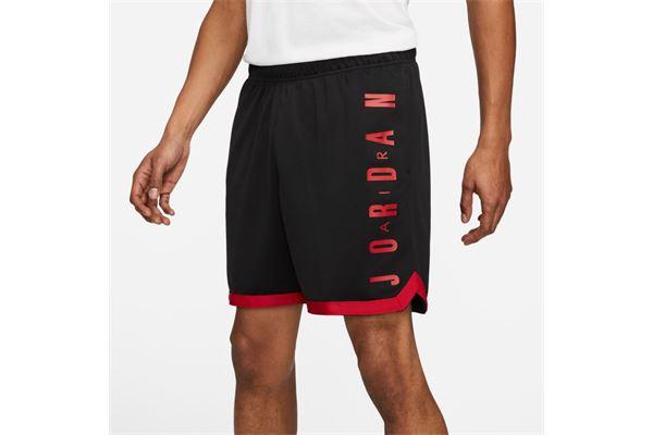 Pantaloncino Jordan Jumpman JORDAN | 2132079765 | CZ4760010