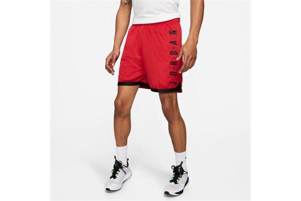 Pantaloncino Jordan Jumpman JORDAN | 2132079765 | CZ4760687