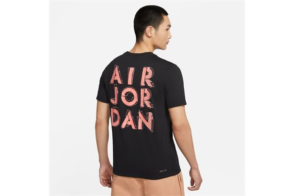 Maglia Jordan Dri-FIT Air JORDAN | -89515098 | CZ8087010