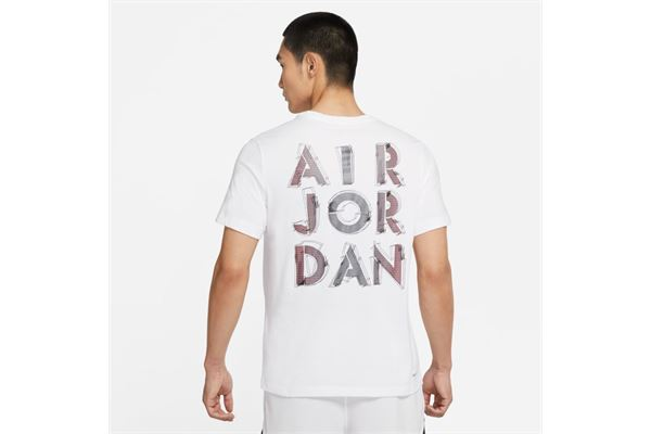 Maglia Jordan Dri-FIT Air JORDAN | -89515098 | CZ8087100