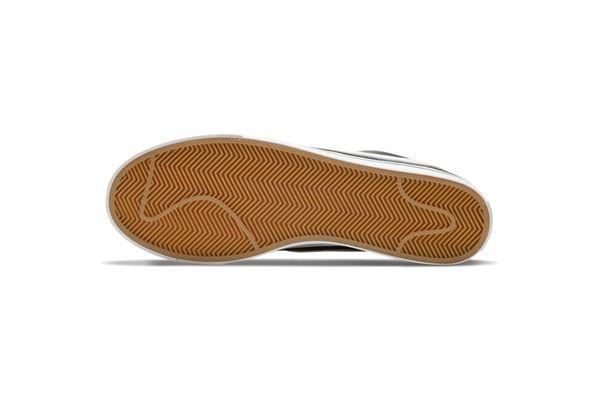 Nike Court Legacy NIKE AS | 734540035 | CU4150002
