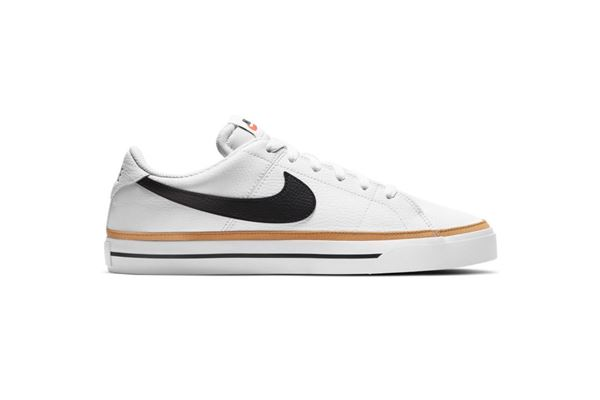 Nike Court Legacy NIKE AS | 734540035 | CU4150102