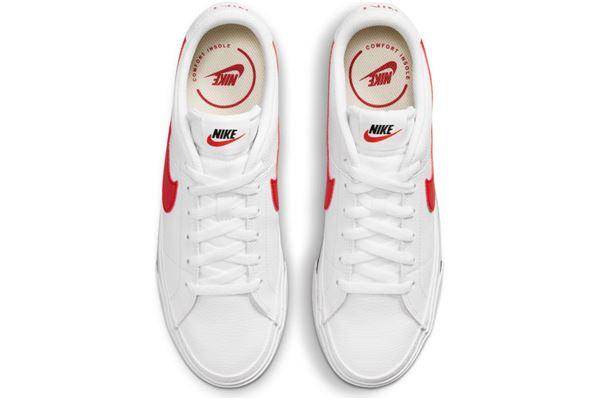Nike Court Legacy NIKE AS | 734540035 | CU4150105