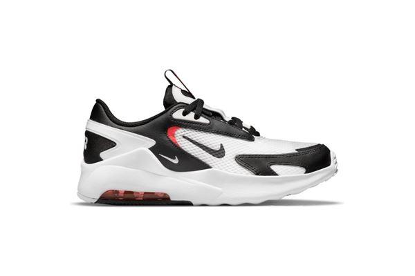 Nike Air Max Bolt Ragazzi NIKE AS | 734540035 | CW1626100