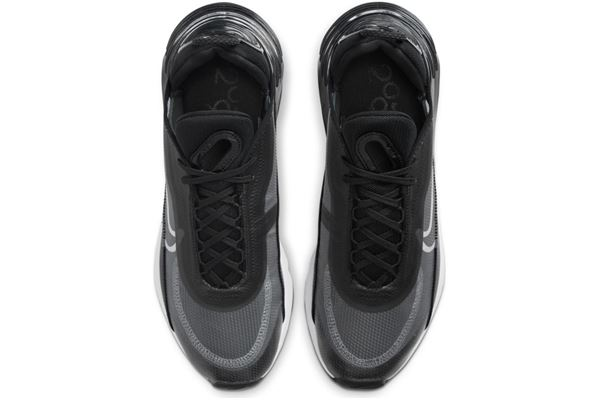 Nike Air Max 2090 NIKE AS | 734540035 | CW7306001
