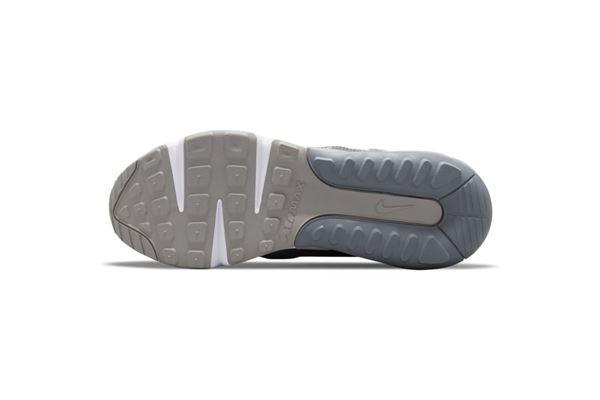 Nike Air Max 2090 NIKE AS | 734540035 | CZ1708001