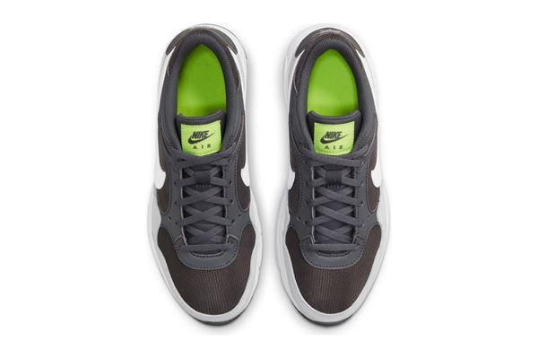 Nike Air Max SC Ragazzi NIKE AS | 734540035 | CZ5358001