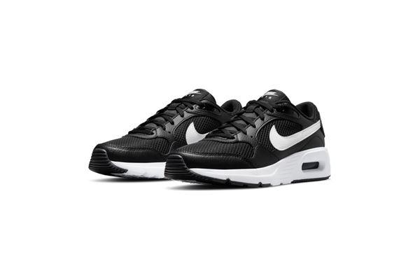 Nike Air Max SC Ragazzi NIKE AS | 734540035 | CZ5358002