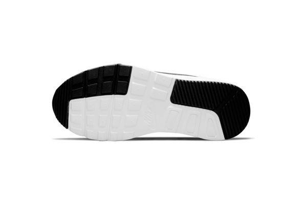 Nike Air Max SC Ragazzi NIKE AS | 734540035 | CZ5358102