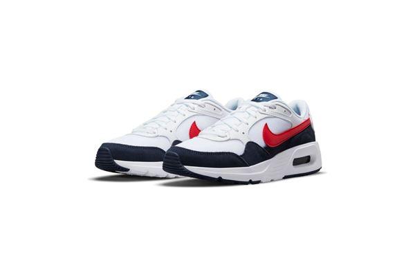 Nike Air Max SC Ragazzi NIKE AS | 734540035 | CZ5358103