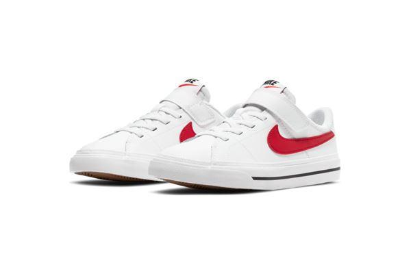 Nike Court Legacy Bambino NIKE AS | 734540035 | DA5381105