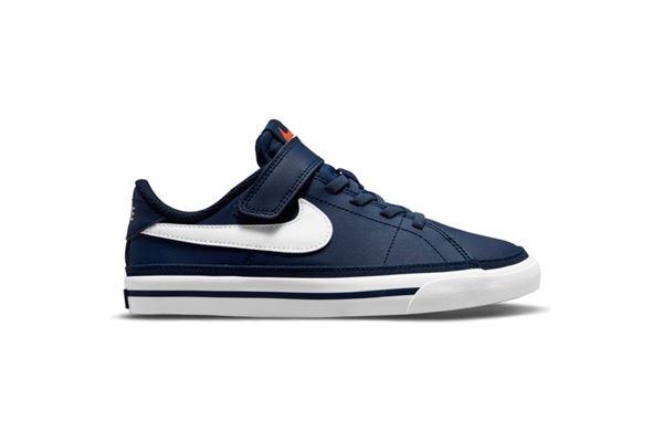 Nike Court Legacy Bambino NIKE AS | 734540035 | DA5381400