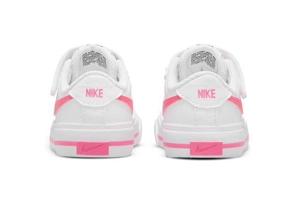 Nike Court Legacy Bimbe Piccole NIKE AS | 734540035 | DA5382106