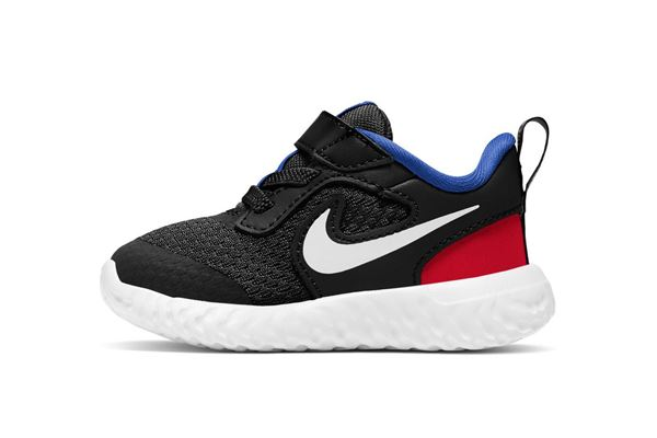 Nike Revolution 5 Bimbi Piccoli NIKE PERFORMANCE | 270000016 | BQ5673020