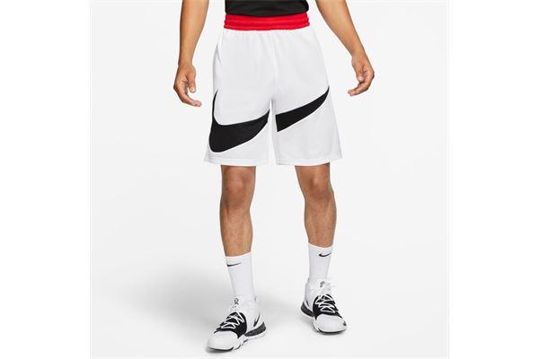 Pantaloncino Nike Dri-FIT HBR NIKE PERFORMANCE | 2132079765 | BV9385100